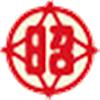 昭和信金連ロゴ